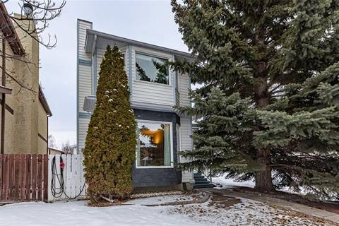 House for sale at 107 Millcrest Wy Southwest Calgary Alberta - MLS: C4285497