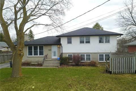 House for sale at 107 Pottinger St Kawartha Lakes Ontario - MLS: X4720747