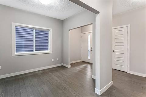 107 Savanna Way Northeast, Calgary | Image 2