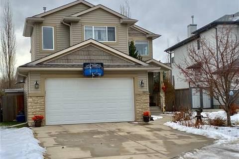 House for sale at 107 Sheep River Landng Okotoks Alberta - MLS: C4276046