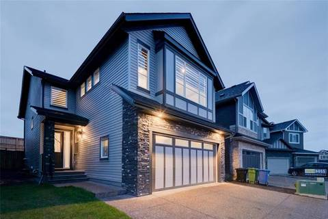 107 Sherview Grove Northwest, Calgary | Image 1