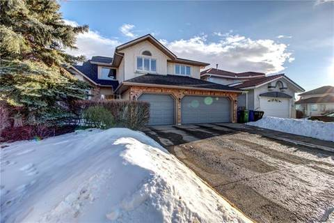House for sale at 107 Signal Hill Point(e) Southwest Calgary Alberta - MLS: C4287062