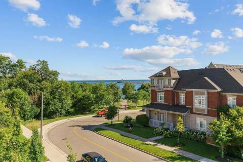 107 St. Lawrence Drive, Mississauga   Image 1