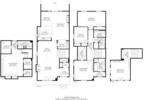 107 St. Lawrence Drive, Mississauga   Image 2