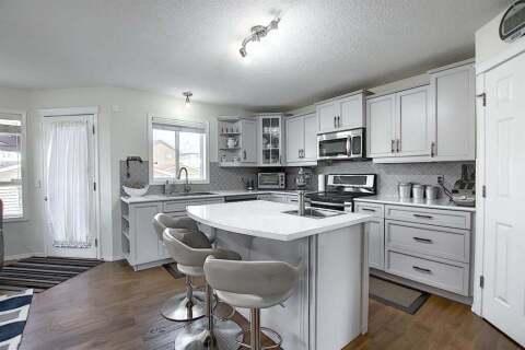 House for sale at 107 Tarington Wy NE Calgary Alberta - MLS: A1018979