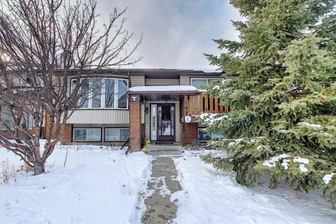 House for sale at 107 Templebow Pl NE Calgary Alberta - MLS: A1050197