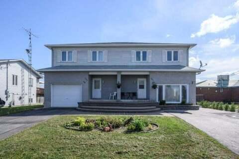 House for sale at 107 Tonia St Alexandria Ontario - MLS: 1194339