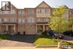 Townhouse for rent at 107 Wilkes Cres Toronto Ontario - MLS: E4475949