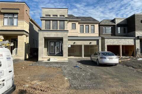 House for sale at 107 Yacht Dr Clarington Ontario - MLS: E4904234