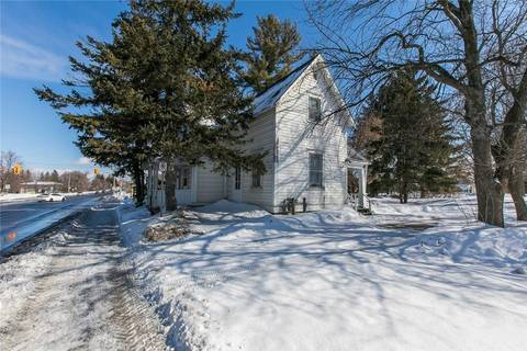 House for sale at 1070 Bridge St Manotick Ontario - MLS: 1139790
