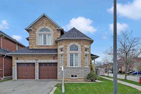 House for sale at 1070 Buck Dr Milton Ontario - MLS: W4739114