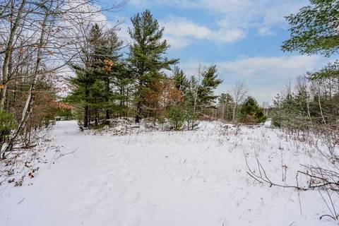 Residential property for sale at 1070 Canning Rd Gravenhurst Ontario - MLS: X4527073