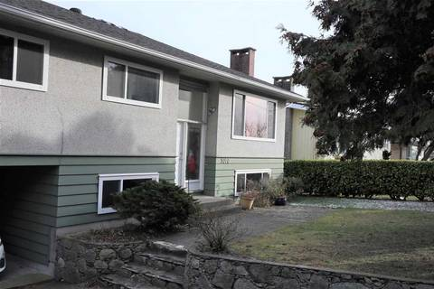 House for sale at 1070 Stratford Ave Burnaby British Columbia - MLS: R2369146