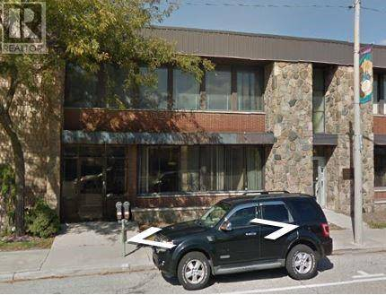 Commercial property for lease at 1070 University Ave West Windsor Ontario - MLS: 19017338