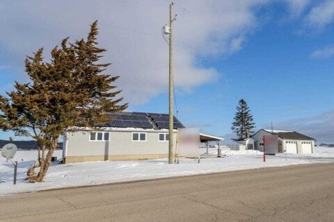 House for sale at 1070 Woodchopper Ln King Ontario - MLS: N5080478