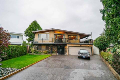 House for sale at 10700 Seaward Ct Richmond British Columbia - MLS: R2408935