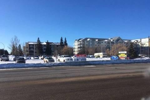 Home for sale at 10701 100 St Morinville Alberta - MLS: E4147131