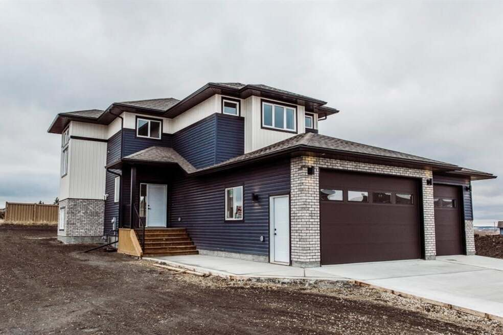 House for sale at 10701 150 Ave Rural Grande Prairie No. 1, County Of Alberta - MLS: A1007398