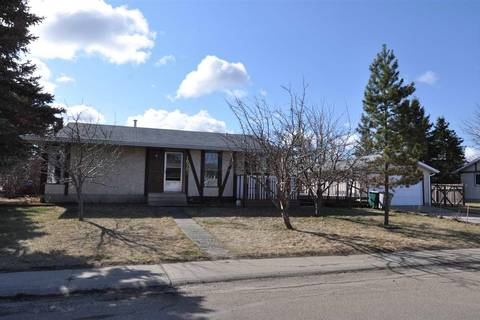 House for sale at 10703 97 Ave Morinville Alberta - MLS: E4154228