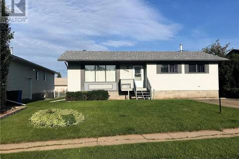 House for sale at 10704 109 St Fairview Alberta - MLS: GP204815