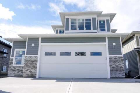 House for sale at 10705 152b  Ave Rural Grande Prairie No. 1, County Of Alberta - MLS: A1008976
