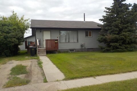 House for sale at 10708 109 St Fairview Alberta - MLS: A1007174