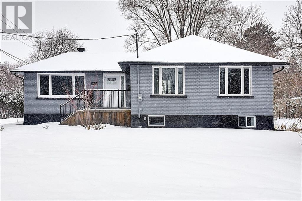 Removed: 1071 Blair Road, Ottawa, ON - Removed on 2020-02-04 05:09:03