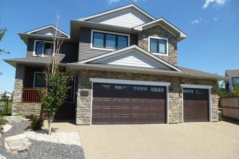 House for sale at 1071 Summerwood Estates Rd Sherwood Park Alberta - MLS: E4149743