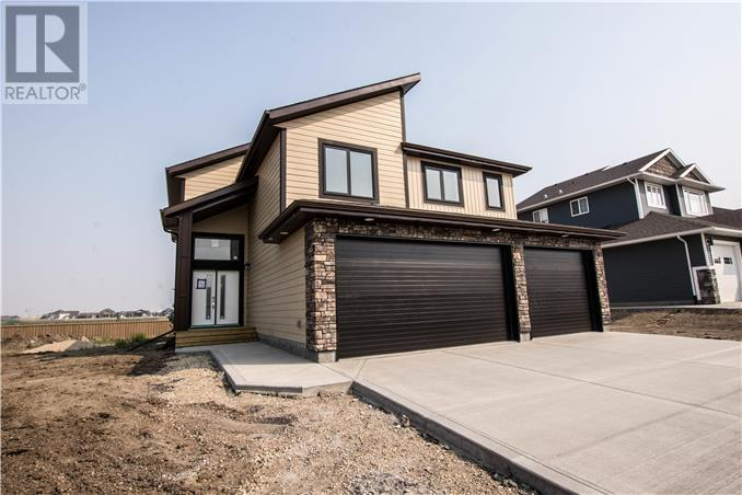 House For Sale At 10710 152b Ave Grande Prairie Alberta Mls L129638