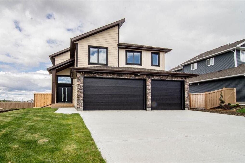 10710 152b Avenue, Rural Grande Prairie No. 1, County Of | Image 1