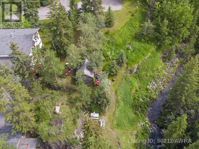 107109 -  Three Sisters Drive, Canmore | Image 2