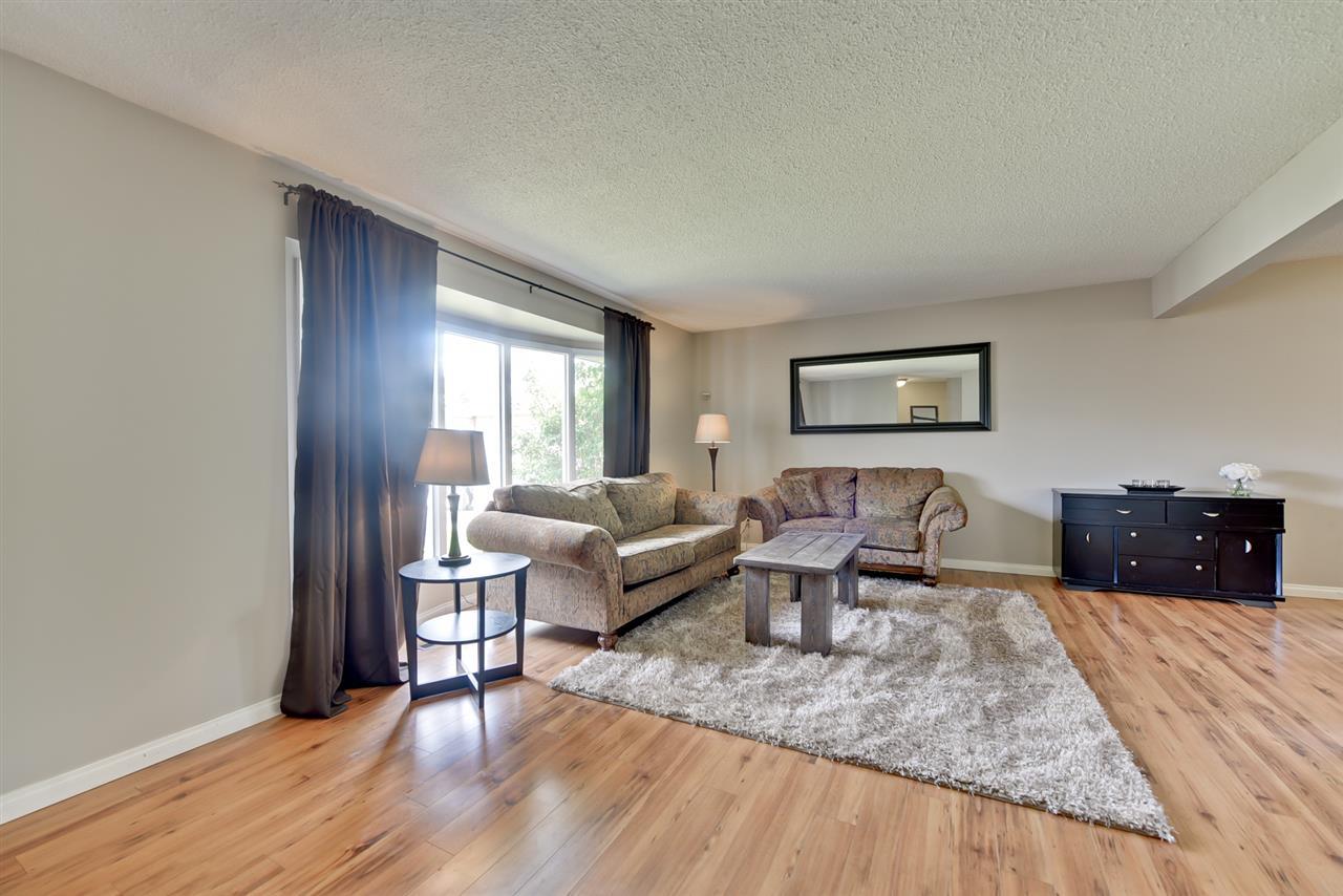 For Sale: 10711 43 Avenue, Edmonton, AB   6 Bed, 3 Bath House for $469,900. See 30 photos!