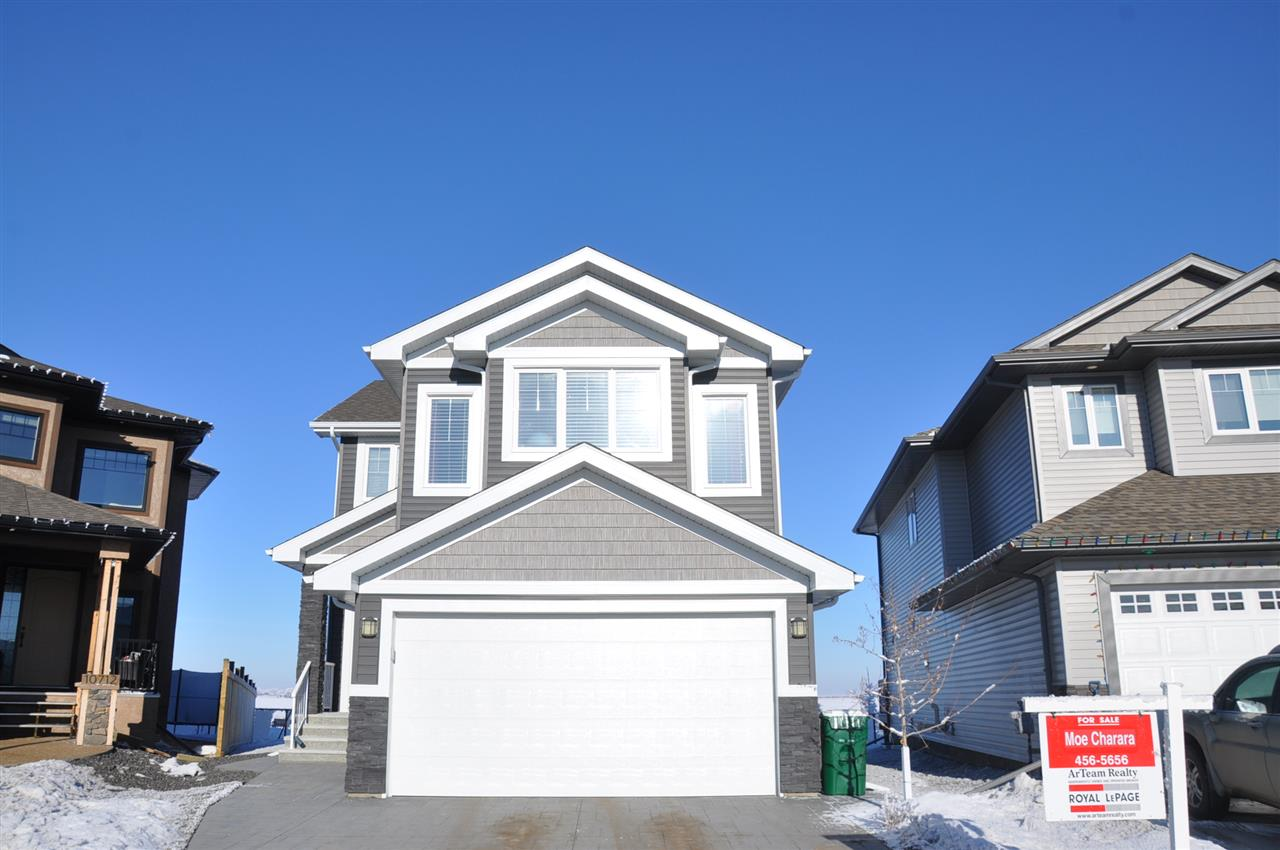 10711 97 street morinville for sale 449 900
