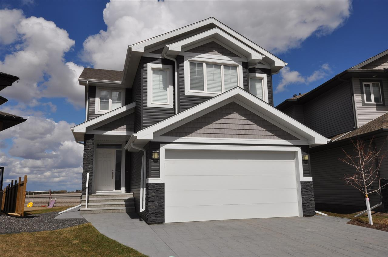 10711 97 street morinville for sale 435 000