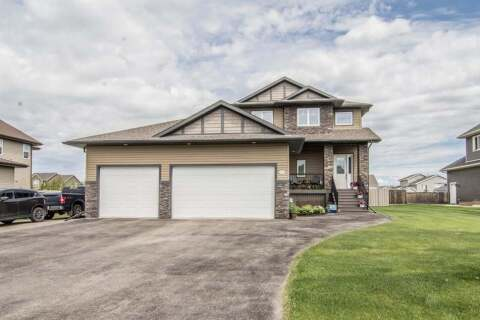 House for sale at 10714 158 Ave Rural Grande Prairie No. 1, County Of Alberta - MLS: A1006700