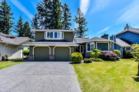 House for sale at 10714 Dunlop Rd Delta British Columbia - MLS: R2377337
