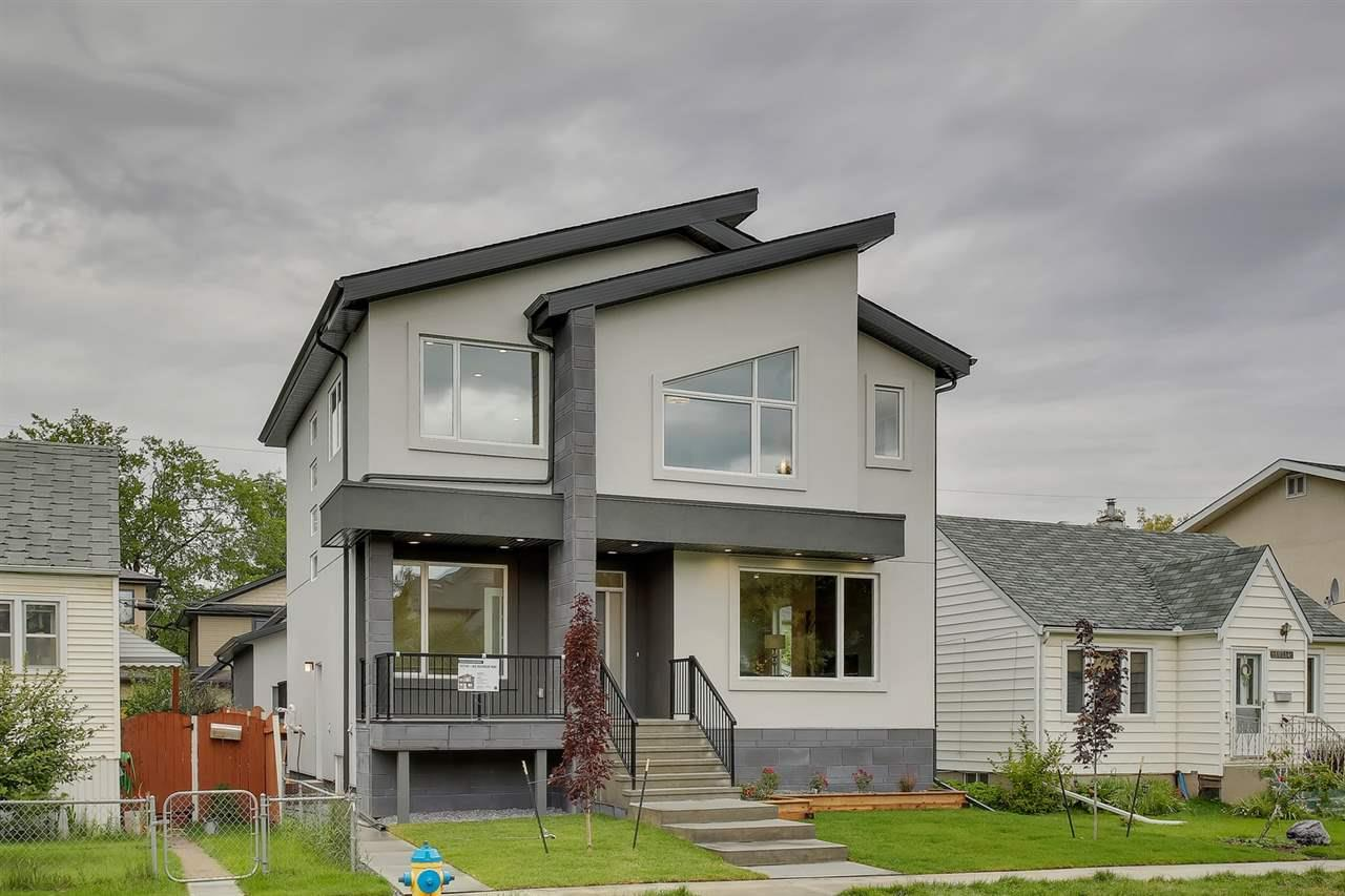 Removed: 10718 68 Avenue North West, Edmonton, AB - Removed on 2020-09-09 23:21:43