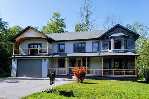 House for sale at 1072 Spruce Rd Innisfil Ontario - MLS: N4527156