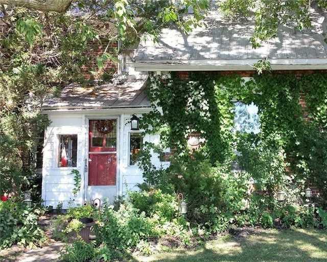 1072 Woodville Road Kawartha Lakes For Sale 399 900