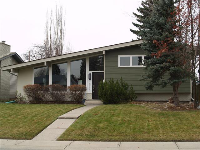 Removed: 10727 Maplecrest Road Southeast, Calgary, AB - Removed on 2018-09-06 05:36:08