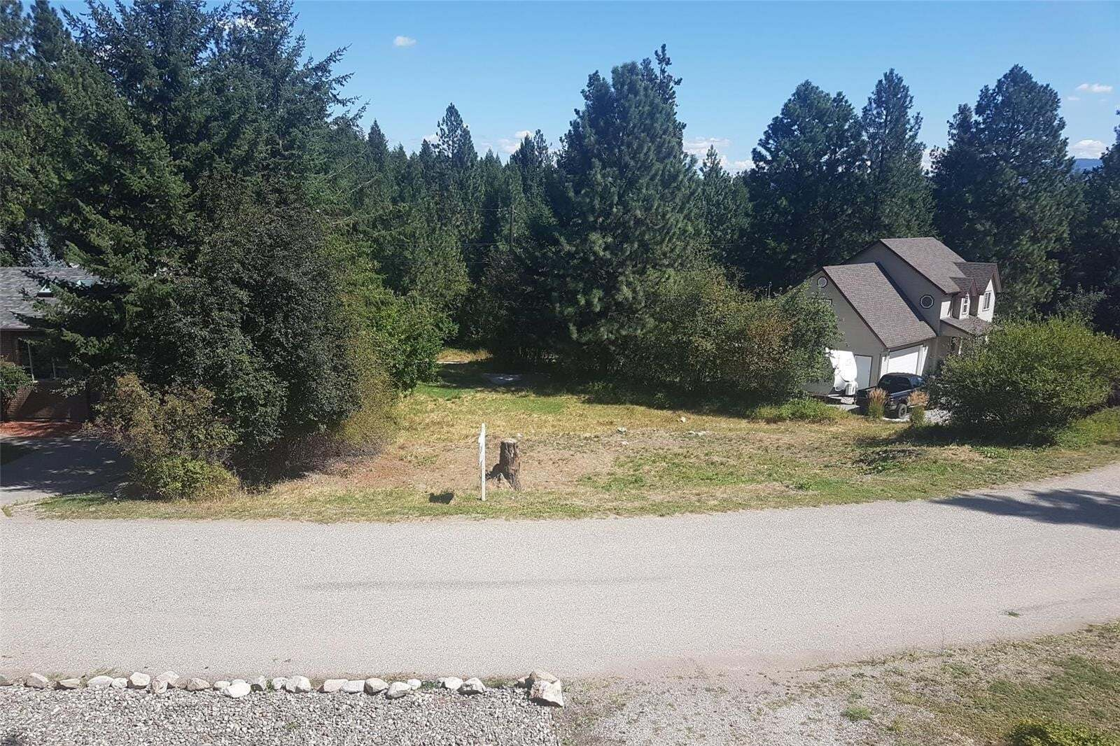 Home for sale at 10727 Pinecrest Rd Vernon British Columbia - MLS: 10184615