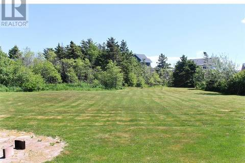 1073 Conception Bay Highway, Conception Bay South   Image 2
