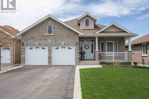 House for sale at 1073 Fawn Ct Kingston Ontario - MLS: K19002779