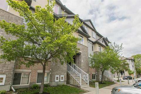 1073 Redtail Private, Ottawa | Image 2