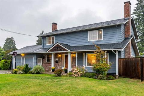 House for sale at 1073 Shaman Cres Delta British Columbia - MLS: R2405074