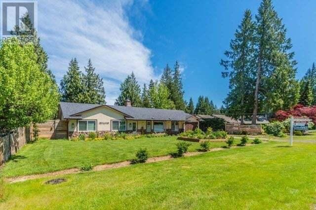 House for sale at 1073 Wood Duck Pl Qualicum Beach British Columbia - MLS: 470501