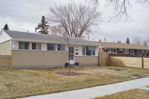House for sale at 10731 128 Ave Nw Edmonton Alberta - MLS: E4151786
