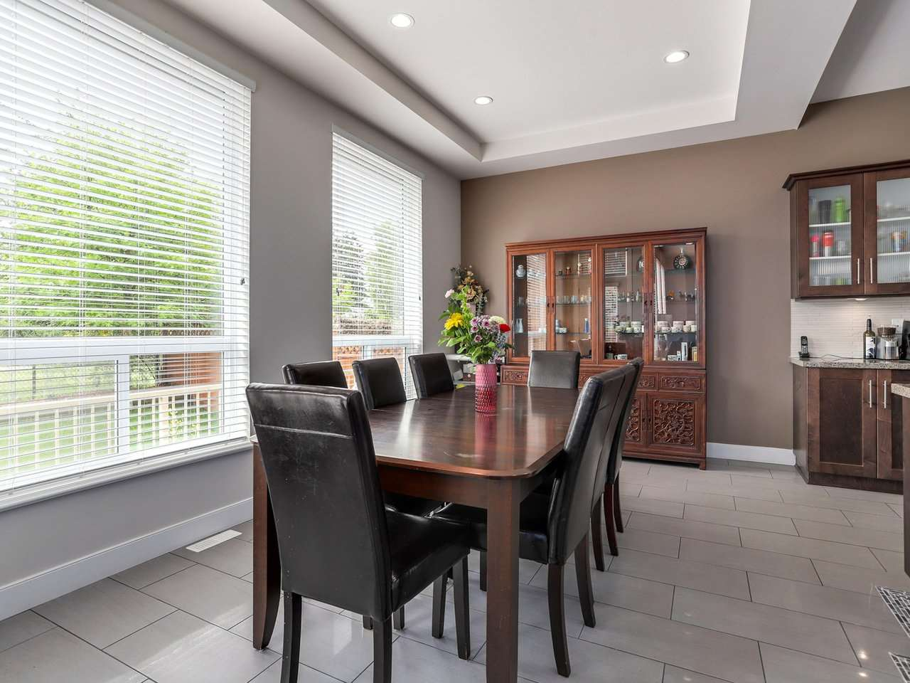 For Sale: 10734 82 Avenue, Delta, BC | 6 Bed, 4 Bath House for $1,398,000. See 20 photos!