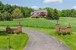 House for sale at 10739 Fifteenth Sdrd Halton Hills Ontario - MLS: O4771953