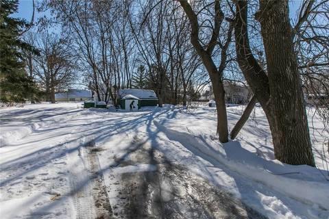 Home for sale at 1074 Bridge St Manotick Ontario - MLS: 1139637